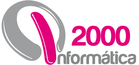 INFORMATICA 2000