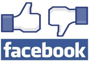 facebook_no_me_gusta