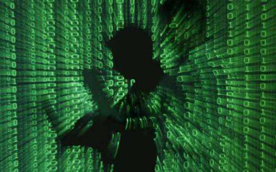 Han suplantado mi identidad en Internet o en redes sociales ¿qué hago?